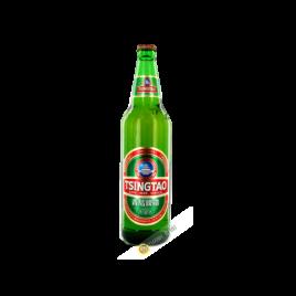 Bières Tsingtao