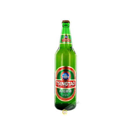 biere-tsingtao-640ml-47-chine.jpg