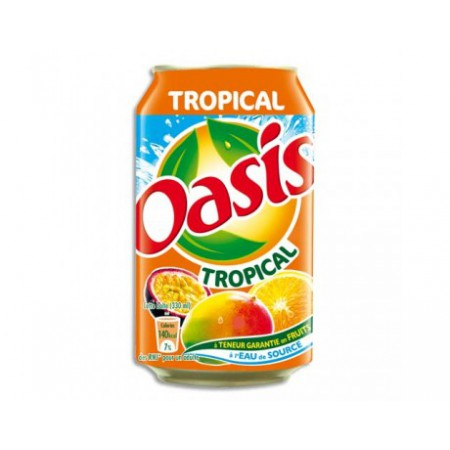 oasis-tropical-33cl